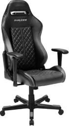 Компьютерное кресло DXRacer OH/DF73/N...