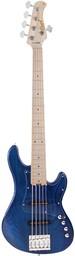 Бас-гитара Cort GB75JJ-AB GB Series