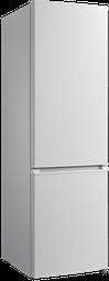 Холодильник Zarget ZRB298NFW