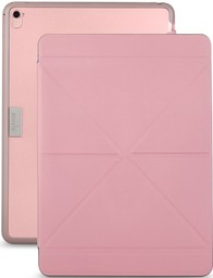"Moshi Apple iPad Pro 10.5"" Vers..."