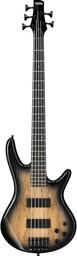 Бас-гитара Ibanez GSR205SM-NGT
