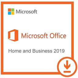 Электронный ключ Microsoft ESD_Office H…