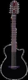 Акустическая гитара Crafter CT-120-12...