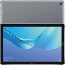 Планшет Huawei MediaPad M5 Pro CMR-AL...