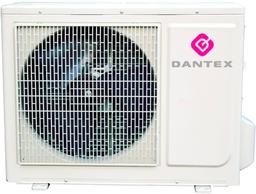 Dantex DK-07WC/F
