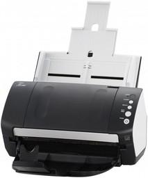 Сканер Fujitsu FI-7140