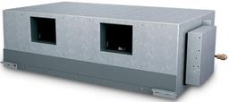 Ballu BDI-FM-09H N1
