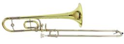 Тромбон Roy Benson ТТ-220