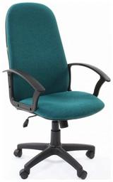 Офисное кресло Chairman 289 10-...