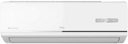 Кондиционер TCL TACM-09HRIA/EW