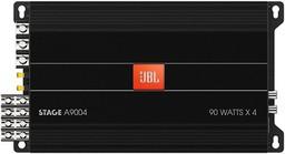 Автоусилитель JBL Stage A9004