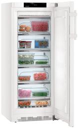 Морозильник Liebherr GNP 3255