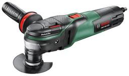 Bosch 0603102220
