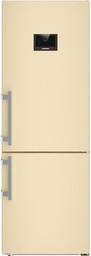 Холодильник Liebherr CBNPbe 5758