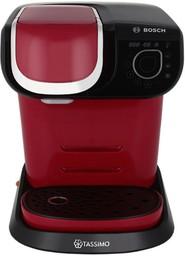 Bosch TAS6003 Red/Black