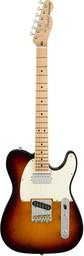 Электрогитара Fender American Perform...