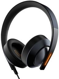 Xiaomi Gaming Headset Black