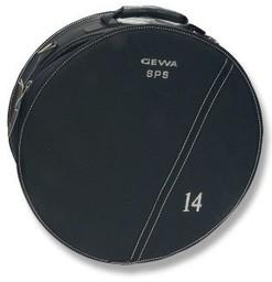 Чехол GEWA SPS Gig Bag For Snape Drum...