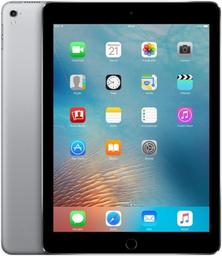 "Apple iPad 2018 9.7"" Wi-Fi+Cell..."