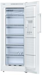 Морозильник Bosch GSV24VW20R