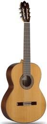 Гитара Alhambra 6.204 Classical Student…