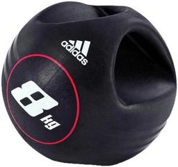 Медицинбол Adidas ADBL-10414 (8 кг)