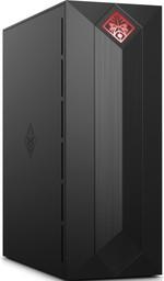 Компьютер HP Omen Obelisk 875-0013ur ...