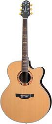 Акустическая гитара Crafter JE-18 CD/N