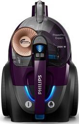 Пылесос Philips FC9734/01