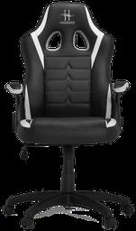 Компьютерное кресло HHGears SM115 чер...