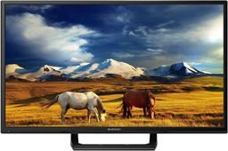 Телевизор Daewoo L20T650VHE