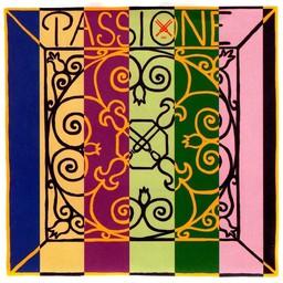 Pirastro 219021 Passion Violin