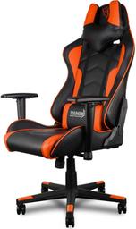 Компьютерное кресло ThunderX3 TGC22-B...