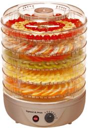 Сушилка для овощей и фруктов Zigmund&...