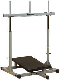 Body-Solid Powerline PVLP156