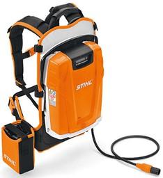 Аккумулятор Stihl AR 1000