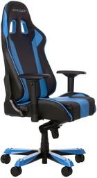 Компьютерное кресло DXRacer OH/KS06/N...