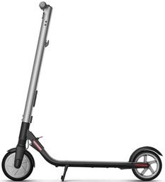 Самокат Ninebot KickScooter ES2...
