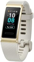 Фитнес-браслет Huawei Band 3 Pro TER-...