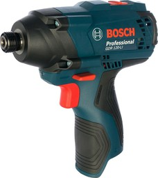 Гайковерт Bosch 06019F0000