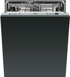 Встраиваемая посудомоечная машина Sme...