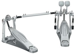 Tama HP310LW Speed Cobra Twin Drum Pedal