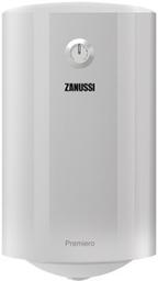 Водонагреватель Zanussi ZWH/S 80 Prem...
