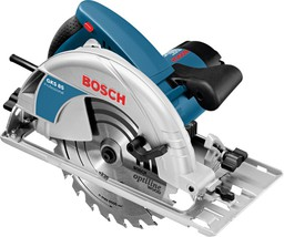 Дисковая пила Bosch 060157A000