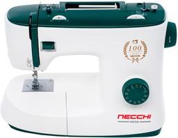 Necchi 2223A
