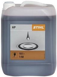 Масло Stihl HP 10л
