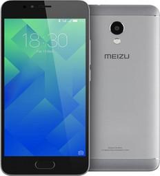 Смартфон Meizu M5s LTE 3Gb 32Gb Grey ...