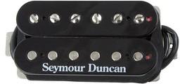 Seymour Duncan SH2N Jazz Model ...