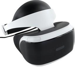 Очки VR Sony PlayStation VR