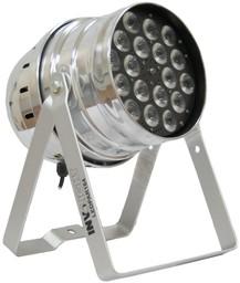 Прожектор рассеянного света Involight...